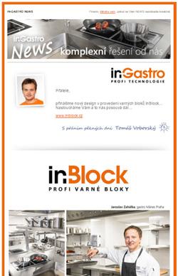 In-Block